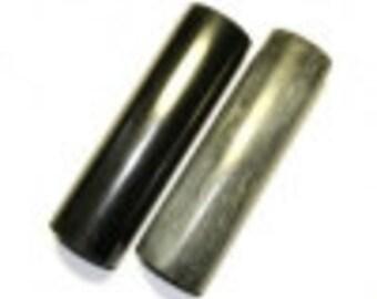 Shungite Pharoah's Rods Energy Balancer