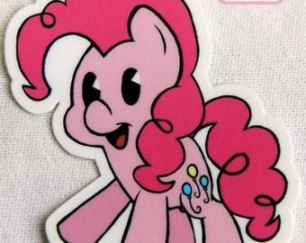 Pinkie Pie (Pose 2)