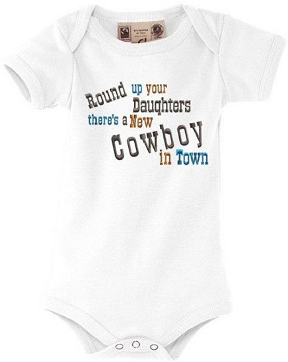 Baby onesies funny baby gift baby boy Summer clothes cute baby