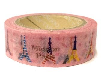 Washi Tape (10m) ST90908