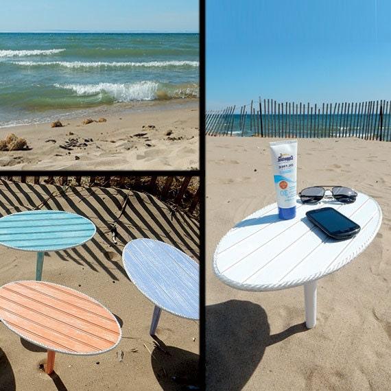 Folding Beach Table Related Keywords Suggestions Folding Beach