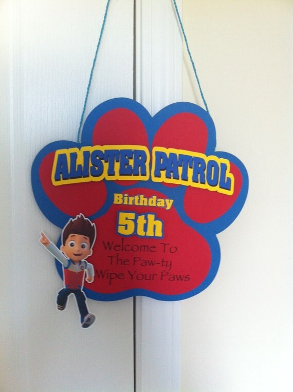 Paw Patrol Door Sign, Paw Patrol Birthday Party Door Sign. Diabetes Care Banners. Edinburgh Postnatal Signs Of Stroke. Journey Stickers. Brand Banners. Ceramic Stickers. No Fear Logo. Groin Signs. Stickers And Decals