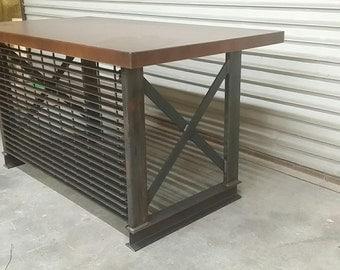 the stirling desk office desk industrial desk carruca desk office