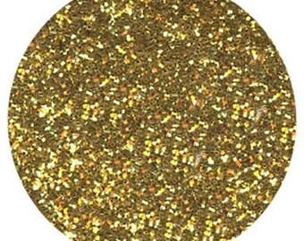 GOLD Disco Dust - 5 Grams