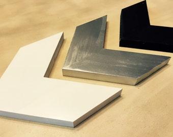 Wooden Chevron Arrows. Wooden Arrow. Wood Arrows Wall Art. Chevron Home Decor. Modern Wood Chevron Arrows. Rustic Wood Chevron Arrows