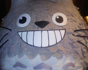 Totoro Pinata