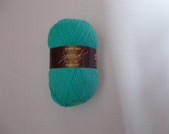 Stylecraft Special DK  yarn, 100g, ASPEN