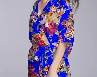bridesmaid robe bridesmaid gift kimono wedding dress wedding gifts for bridal party bridesmaid dress dresses gown bridal shower gift 1504010