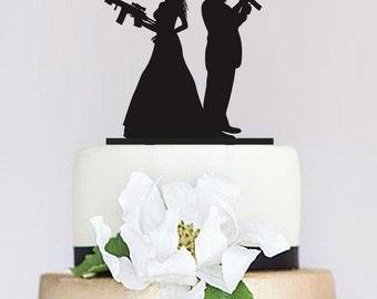 il_340x270.795700403_68nr birthday cake bunting decoration 5 on birthday cake bunting decoration