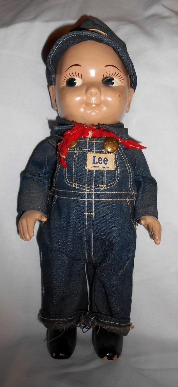 Lee Jeans Buddy Lee Lee Jeans Nice