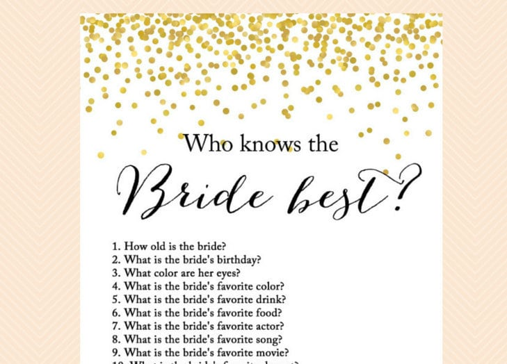 The Bride Online Right 59