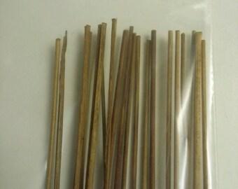 Lavender Scented Incense