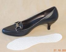 Disposable Shoe Liners - 2 Dozen