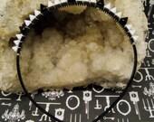 BeetleJuice LE Spike Headband