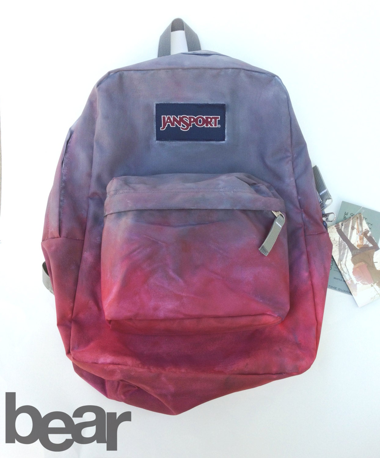customize jansport backpacks Backpack Tools