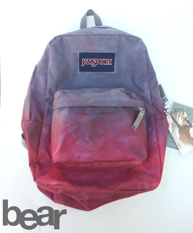 customize jansport backpacks Backpack Tools