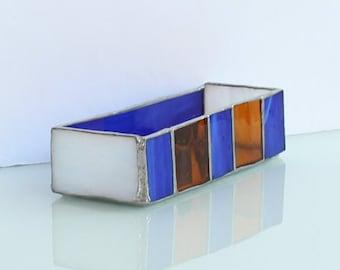 Handmade Specimen Glass Display Box, Handmade Display Box, Glass Box, Keepsake Box, Made To Order