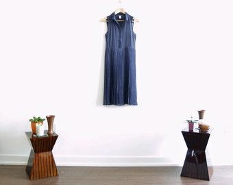 Marcy Vintage Dress