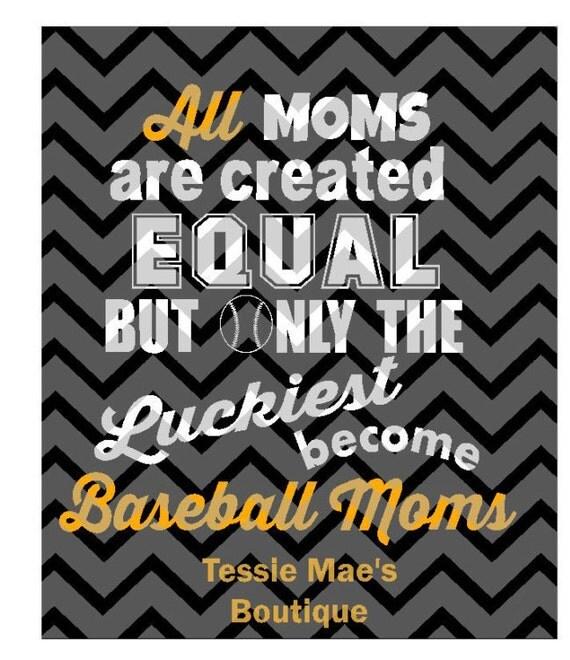 All moms pics 49