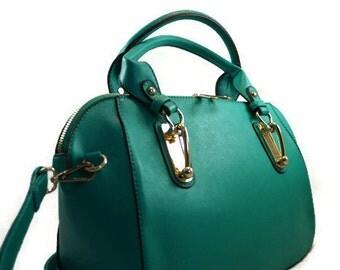 Ladies Camera Bag  Purse Camera Bag   Ready to Ship  Small DSLR bag