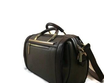DSLR Camera Bag  Small Camera Bag   Ready to Ship