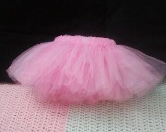 sewn,baby tutu,newborn tutu, pink tutu, tutus for girls, tutus for babies, pink girl tutu, baby girl tutus, baby girl tutu, pink tutus, tutu
