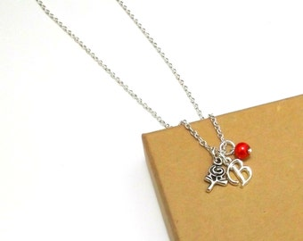 Flower Girl Gift, Rose Necklace, Flower Girl Gift Sets, Flower Girl Jewellery, Rose Jewellery, Flower Jewellery, Wedding Jewellery, Roses