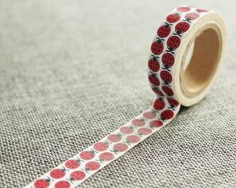 50% OFF Washi Tape - Japanese Washi Tape - Masking Tape - Deco Tape - Filofax - Gift Wrapping