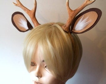 281804593180 additionally Moose Head And Moose Antlers Whats Hot Now furthermore 21st Century Taxidermy additionally Christmas Yard Decor additionally Custom Garden Art Bird House Wholesale 1821207670. on resin antlers