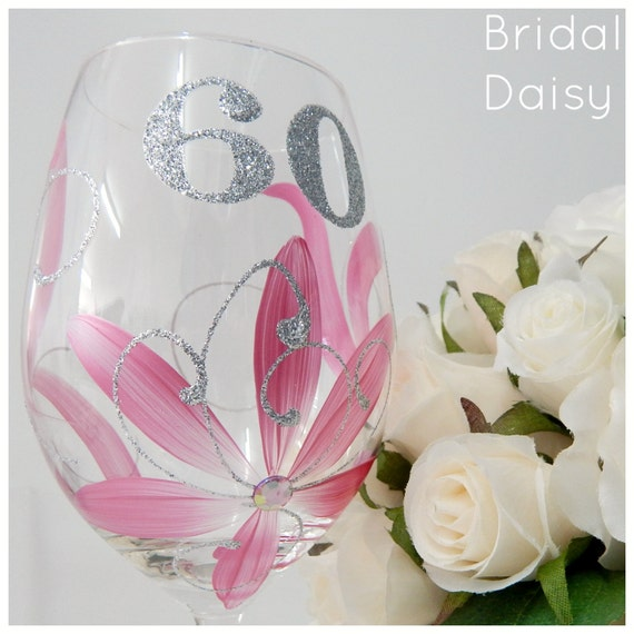 Personalized birthday gifts the image for Engravable gifts for her