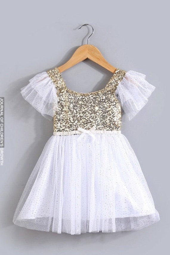Costumes & Dress Up. Party Ideas & Recipes. 24 Months. See more clothing sizes. Color. Blue. Price $ to $ Go. Please enter a minimum and maximum price. $10 - $ 18 Month Boy Clothes. invalid category id. 18 Month Boy Clothes. Showing 1 of 1 results that match your query. Search Product Result.