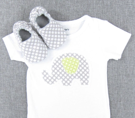 Unique Baby Shower Gift Ideas Clothes : Unique baby gift set shower clothes by