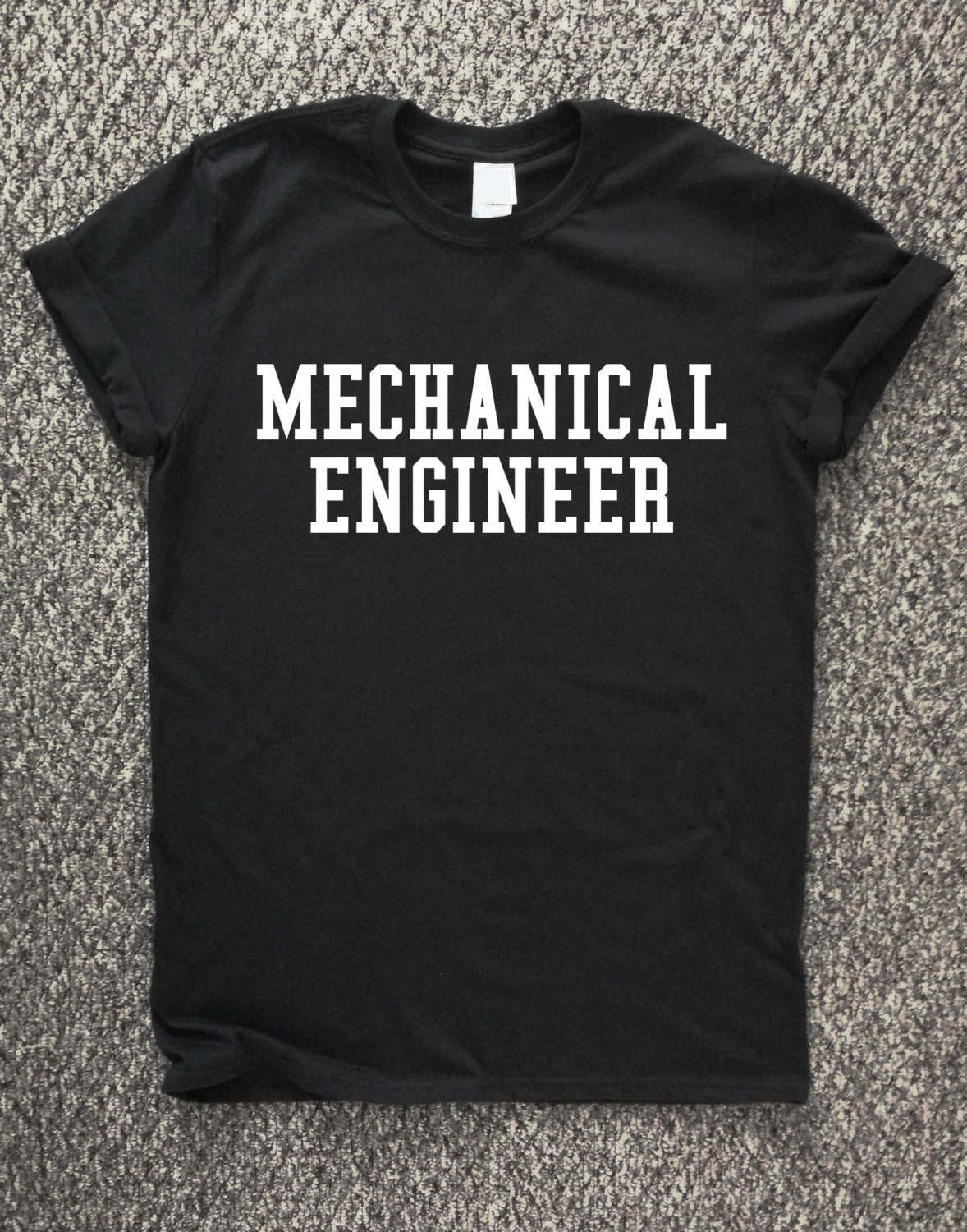 Job titles as a Mechanical Electrical Engineering?
