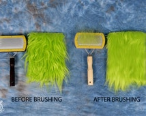 Fursuit Brush