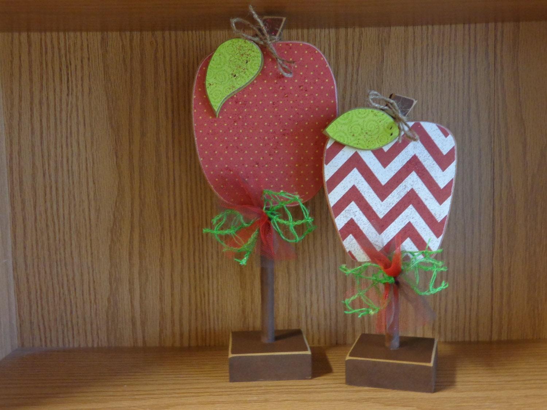 Classroom Decor Gifts : Teachers gift school decor teacher appreciation back to