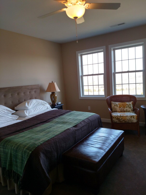 custom bed scarf bed runner king size woodsy. Black Bedroom Furniture Sets. Home Design Ideas