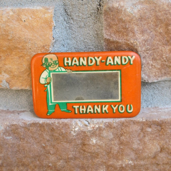 handy andy inc Read this essay on handy andy inc come browse our large digital warehouse of free sample essays get the knowledge you need in order to pass your classes and more.