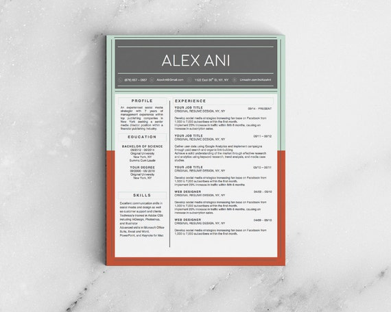 Cover Letter For Alex And Ani
