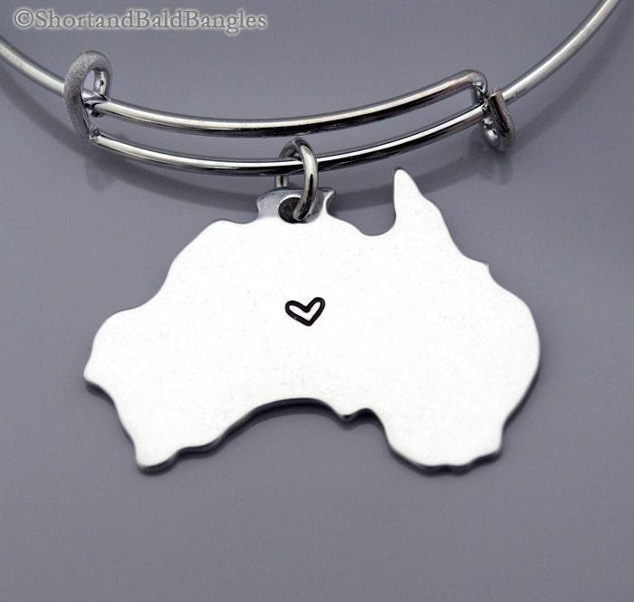 armband australien