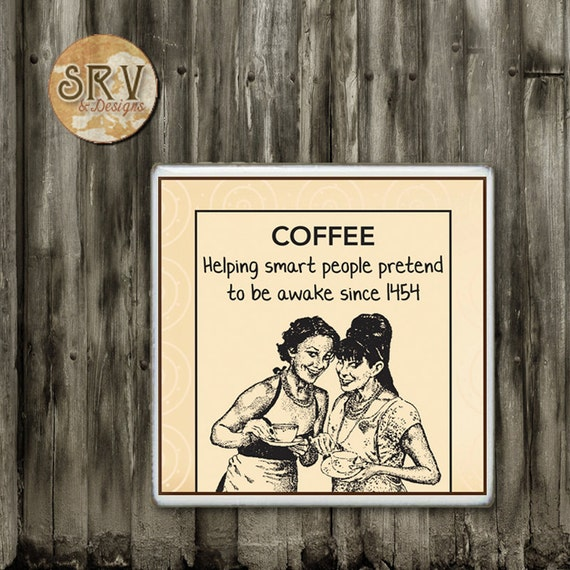 Funny Quotes About Coffee Addicts. QuotesGram