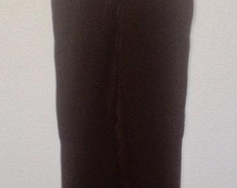 Early 1990's Straight Leg Jodhpur Pants by Ann Taylor