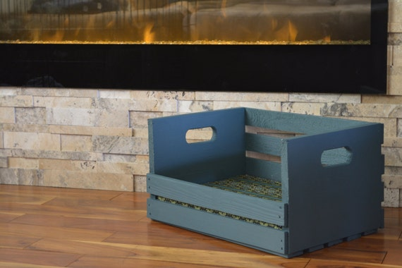 petit lit pour chien mini 2 15 lbs chat. Black Bedroom Furniture Sets. Home Design Ideas