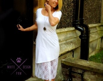 Vacation in Rome Dress