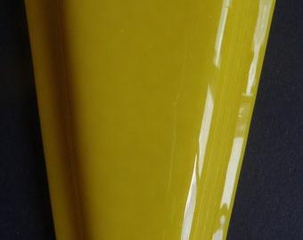 Mini Triangel Wall Vase