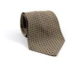 Beautiful Vintage Tie - Vintage Necktie