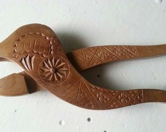 old world tool, kitchen utensil