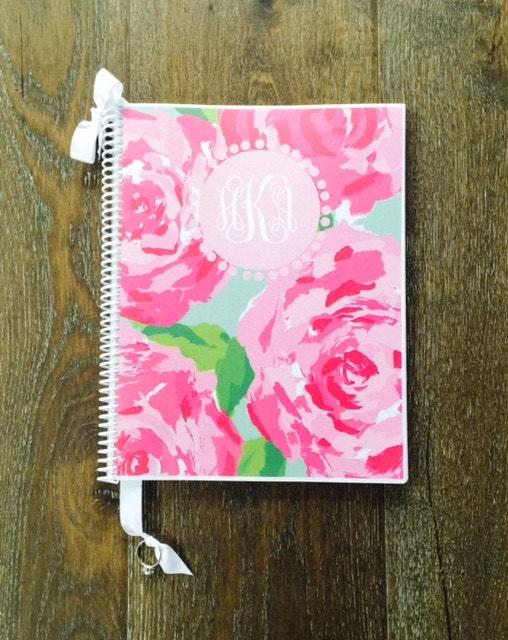 Wedding Planner Gift To Bride : Wedding Planner Book-Wedding Organizer-Engagement Gift-Wedding