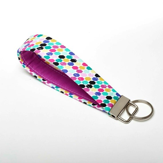 BooJee Beads: Fashion Lanyards, ID Badge Holders
