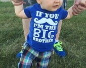 big brother announcement shirt, big brother announcement shirt, big brother announcement shirt, announcement, big brother announcement shirt