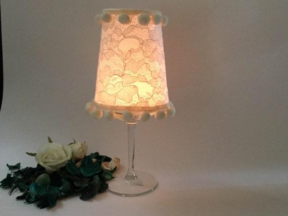 Wedding Gift Holder Suggestions : Holder Wedding Gift Ideas, Wedding Ideas, Wedding Decor, Wedding Gift ...